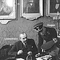 1942 - himmler n'a pas choisit adolf eichmann par hasard