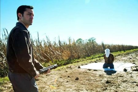 looper-rian-johnson-L-w11k4n