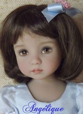 angelique3