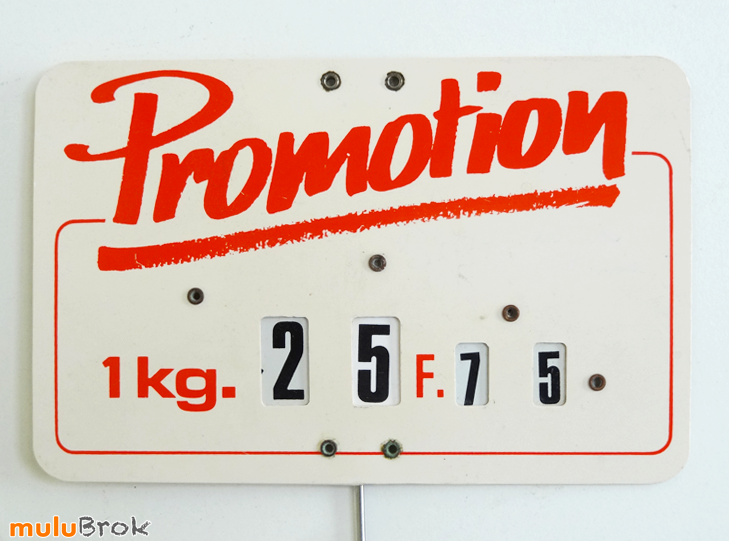 ETIQUETTE-PRIX-FRANCS-Promotion-3-muluBrok