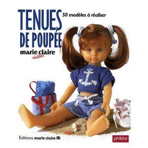tenues_de_poup_e