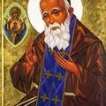 Saint Léopold Mandic