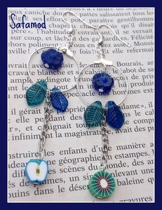 boucles_d_oreille_554675_8e3b1_big