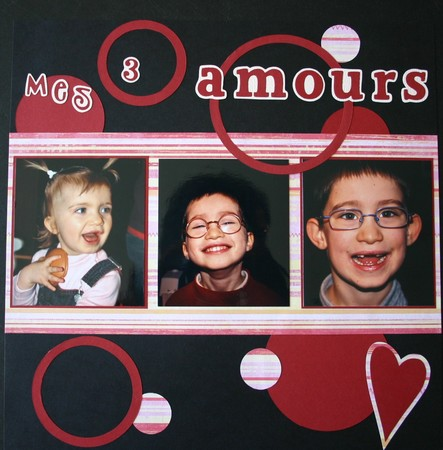 4_mes3amours