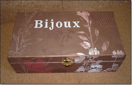 Boite___bijoux_001