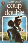 coup_double