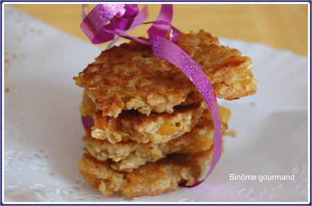 galettes_abricots6