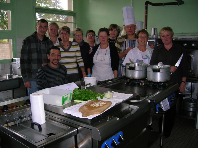 cours de cuisine 004