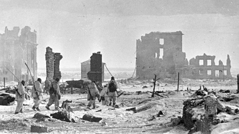 bataille-stalingrad-1943