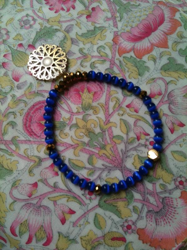 liberty 2014 & bracelets colliers 038