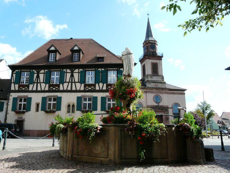Wintzenheim (1)