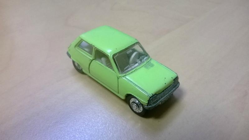 871_Renault 5_06