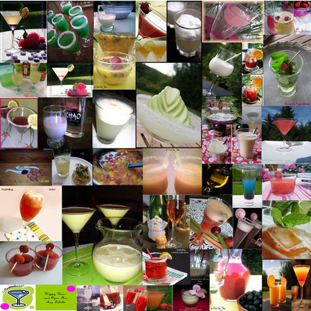 mosaique_cocktails_alcool