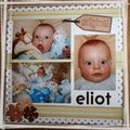 020 - original eliot