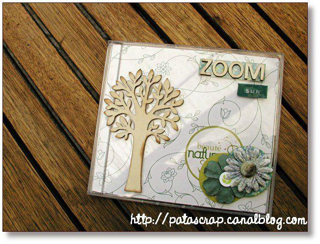 mini Zoom 01