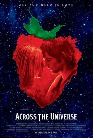 poster_across_the_universe