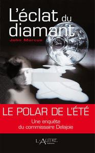 l__clat_du_diamant