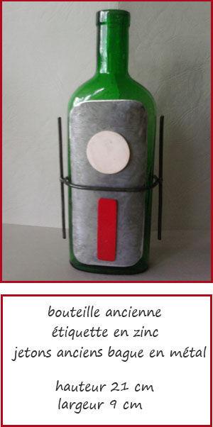 bouteille_copie