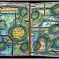 Mon livre wanderlust - 11