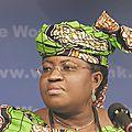 Une taxe d'importation menace l'édition nigériane