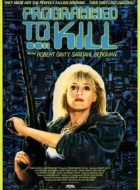 Programmed_to_Kill_affiche