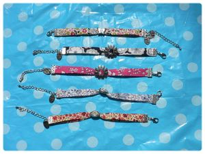 bracelets liberty