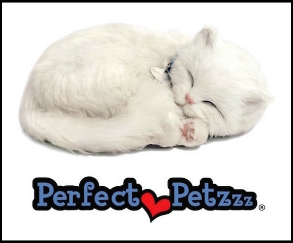 perfect petzzz peluche 1
