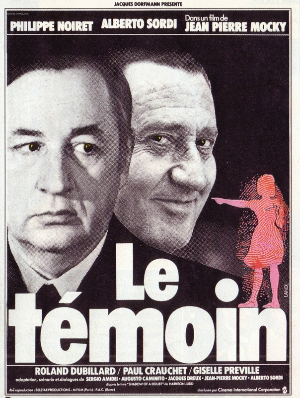 le-temoin-poster_78966_10625-1