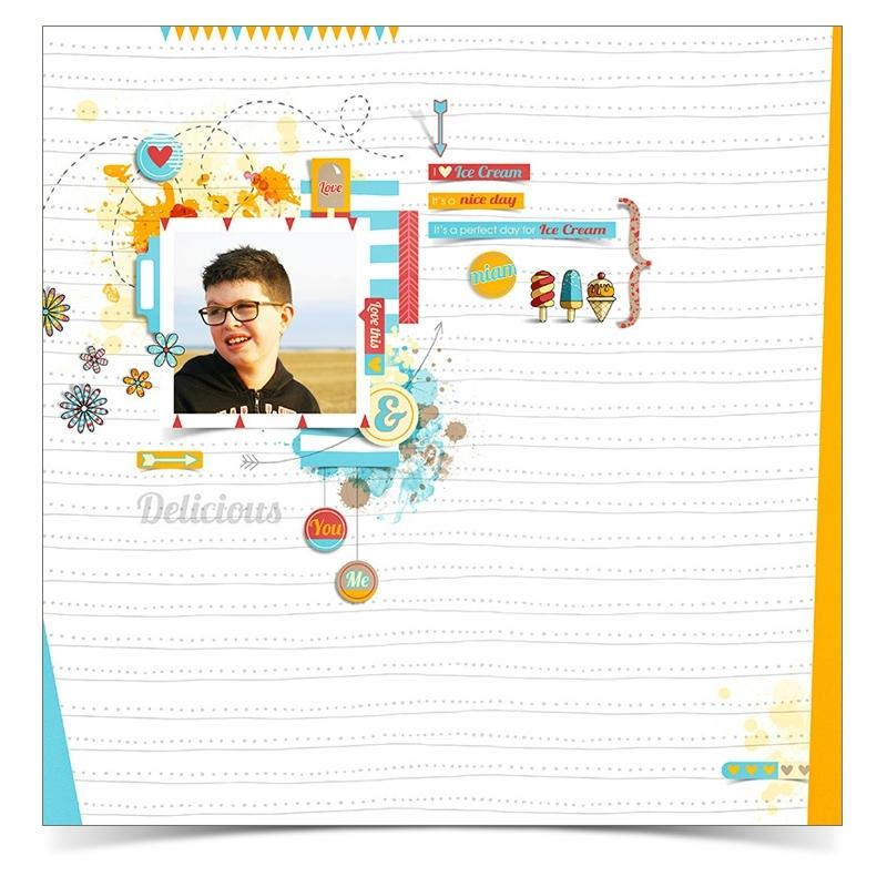 preview_citronnelle_temptation_page_800px