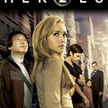 Heroes - Saison 2