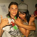 Lolo et Manu