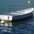 Annecy, le lac
