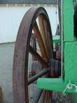 Green_Wagon_Wheel
