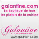http://www.galantine.com/