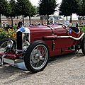 Amilcar cgss compresseur-1927