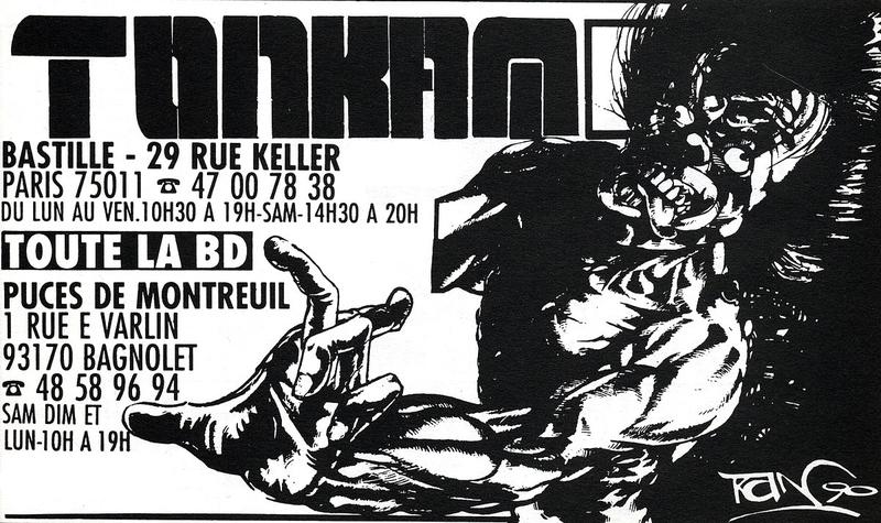 Canalblog Historique Boutique Tonkam Revue Mangazone02 1991