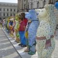 Expo : L'ours de Berlin