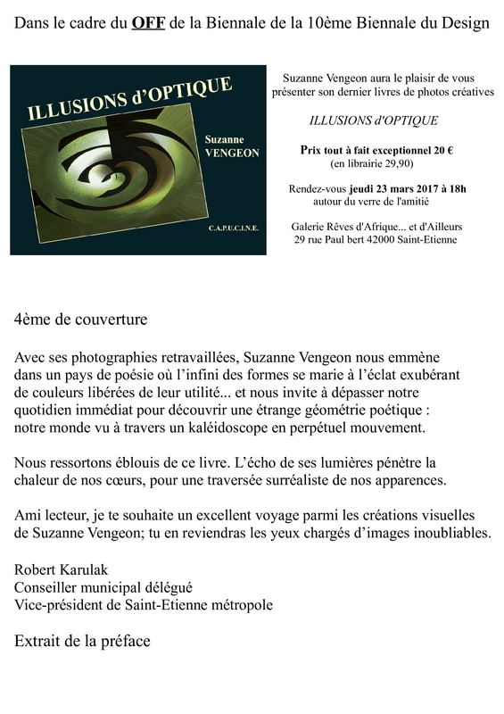 Illusions_d_Optique