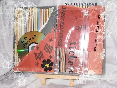 road_book_006