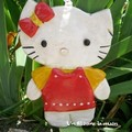 Hello Kitty1