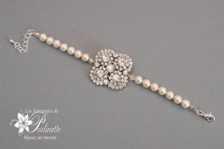 bracelet_mariage_mariee_retro_vintage_strass_madelia