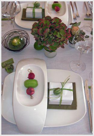 table_anni12