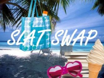 summer_slat_swap