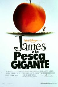 james_italie