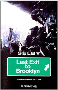 last exit to brooklyn_AB