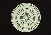 Duchamp rotorelief