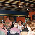 repas club 2011 023