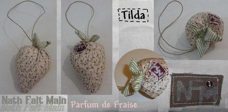 Fraise_Tilda_Cassandre__0_
