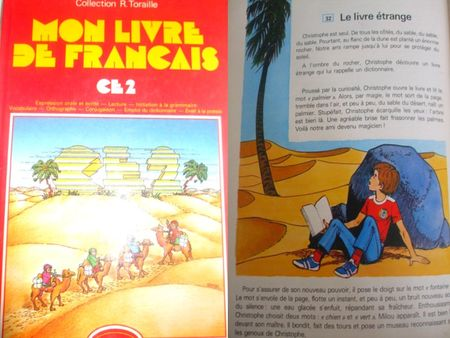 mon_livre_ce2