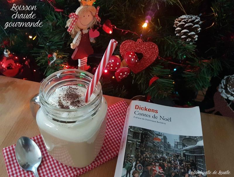 recette-boisson-caramel-macchiato-commestarbucks-facile-simple-hiver